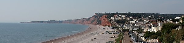 BS Beach 2