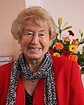 Carole Wynn