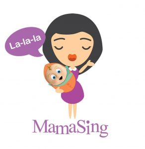 Mamasing
