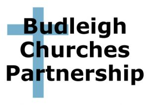 Budleigh Church Partnership Logo