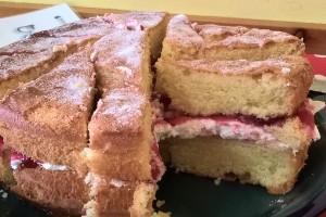 Community-Cafe-Cake